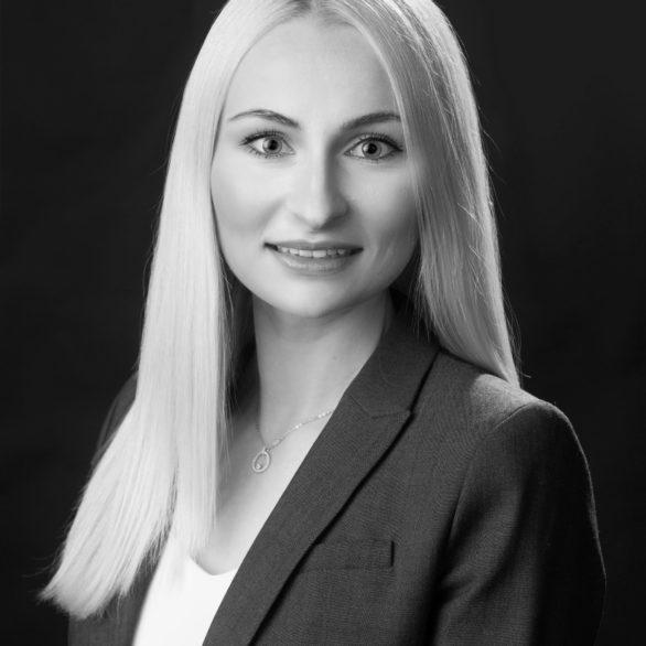Darya Mikitsionak
